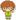 頭fei)> </a> <!--顯示按(an)鈕 end--> <!--zhu -start--> <div class=